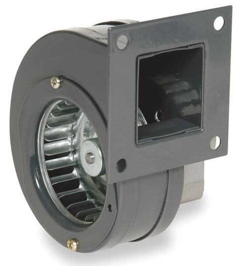 Dayton 1TDN9 Blower 75 CFM 2950 RPM 115V 60hz (4C762)