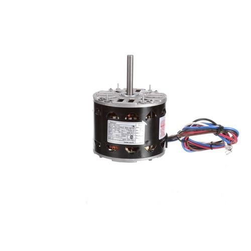 Rheem - Rudd Motor (51-20550-01) 1/4 hp 1075 RPM 115V Century # ORM1026L