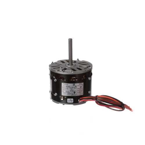 Rheem - Rudd Motor (51-23103-06, 51-21543-01) 1/4 hp 825 RPM 208-230V # ORM1028
