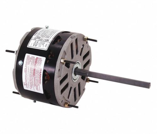 Rheem - Rudd Motor (51-20688-01) 1/3 hp 1075 RPM 208-230V Century # ORM1036
