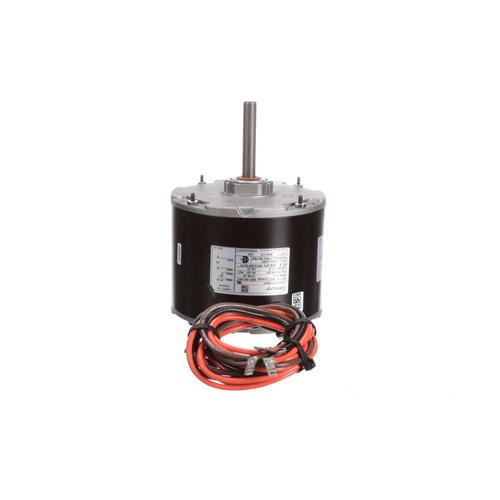 Rheem - Rudd Motor (51-21189-01) 1/3 hp 1075 RPM 208-230V # ORM1036V1