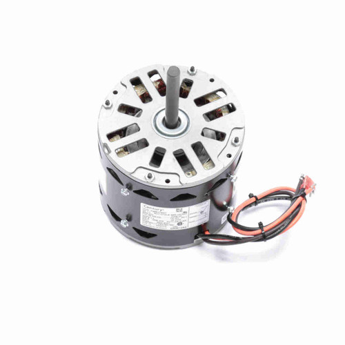 ORM1038 Century Rheem - Rudd Motor (51-23103-07) 1/3 hp 825 RPM 208-230V Century # ORM1038