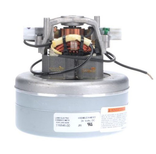116846-00 Ametek Lamb Vacuum Blower