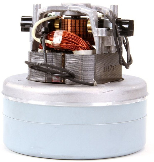 115750 Ametek Lamb Vacuum Blower