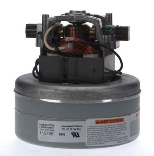 115756 Ametek Lamb Vacuum Blower