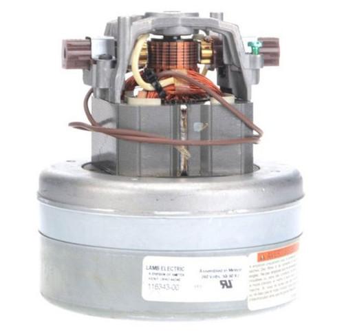 116343-00 Ametek Lamb Vacuum Blower