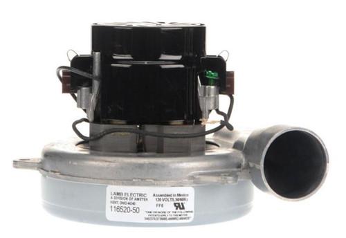 116520-50 Ametek Lamb Vacuum Blower