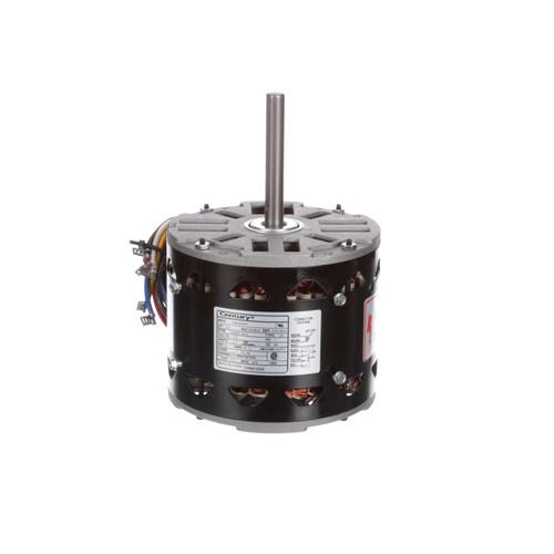ORM1056 Century Rheem - Rudd Motor (51-228733-01) 1/2 hp 1075 RPM 115V Century # ORM1056