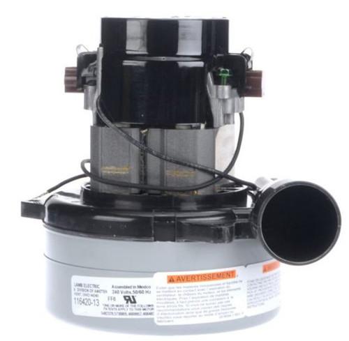 116420-13 Ametek Lamb Vacuum Blower