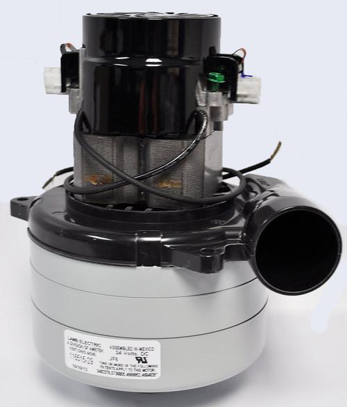 116515-29 Ametek Lamb Vacuum Blower