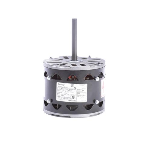Rheem - Rudd Motor (51-22686-01) 1/2 hp 1075 RPM 115V Century # ORM10563