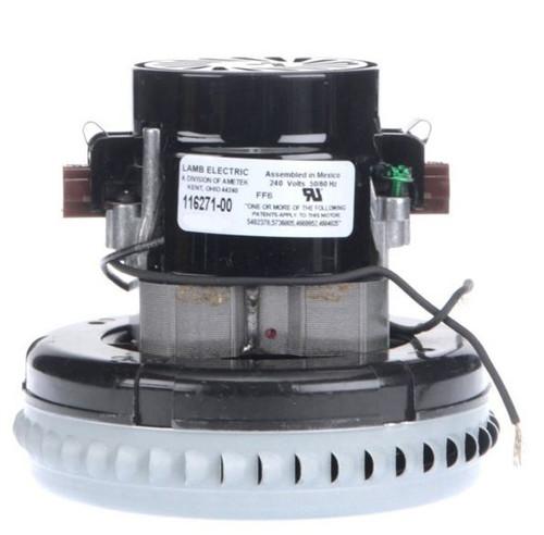 116271-00 Ametek Lamb Vacuum Blower
