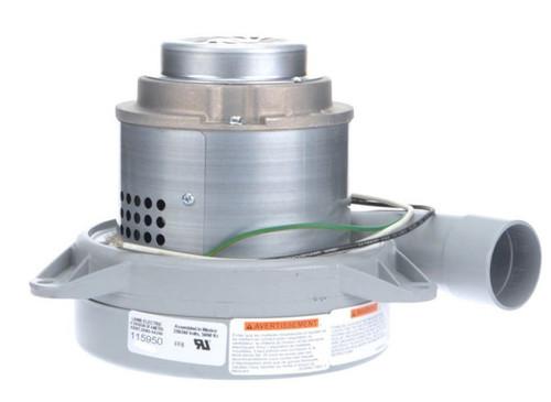 115950 Ametek Lamb Vacuum Blower