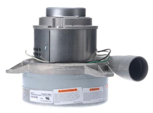 116119-00 Ametek Lamb Vacuum Blower