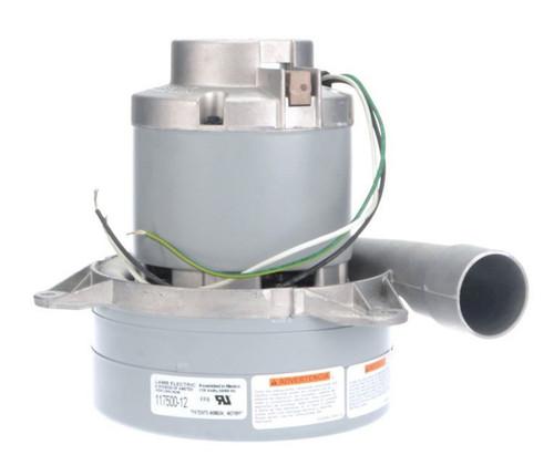 117500-12 Ametek Lamb Vacuum Blower