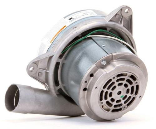115334 Ametek Lamb Vacuum Blower