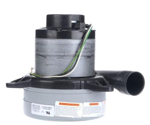 117507-13 Ametek Lamb Vacuum Blower