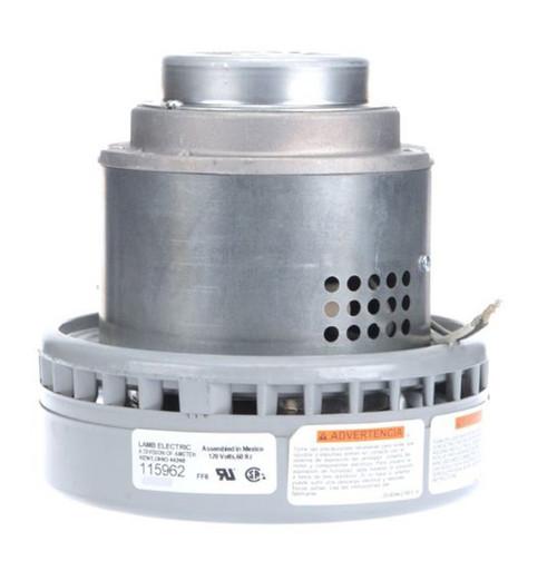 Ametek Lamb Vacuum Blower / Motor 120V 115962