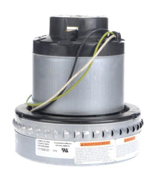 117560-01 Ametek Lamb Vacuum Blower