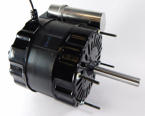 Unit Heater Motor A0820B2842 1/3 hp 1075 RPM 5.6 amps 120V # P4094
