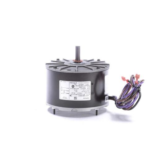 OTR1004 Century Trane Electric Motor (D149098P01) 1/8 hp 1650 RPM 200-230V Century # OTR1004
