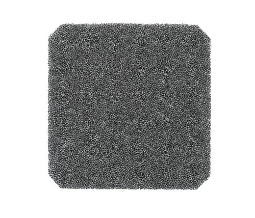 Model 31CC62 Dayton Axial Fan Replacement Filters