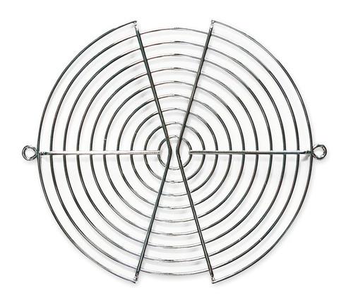 4YD91 Dayton AC Axial Wire Fan Guard