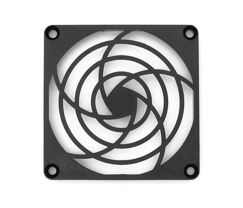 Dayton Axial Fan Guards