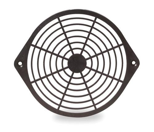 3RP15 Dayton AC Axial Plastic Fan Guard