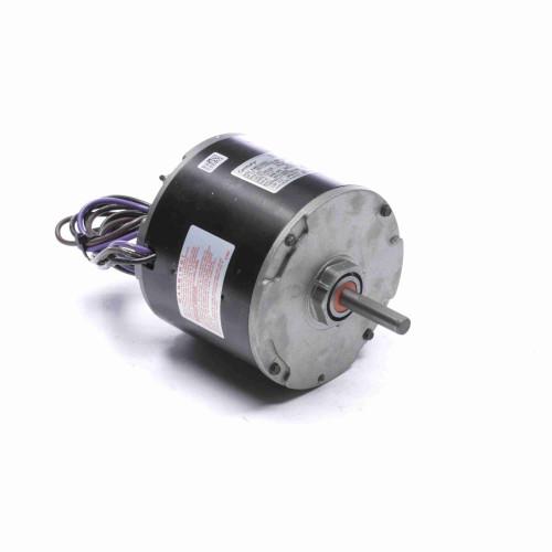 OTR1028 Century Trane Electric Motor (3D146983P01) 1/4 hp 825 RPM 200-230V Century # OTR1028