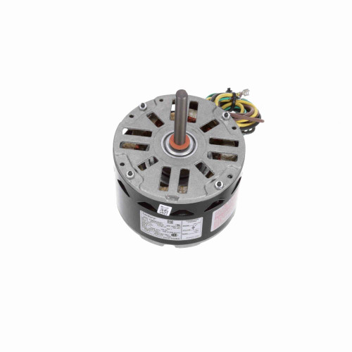 OCC1026A Century Carrier Electric Motor (321P313, 321P566) 1/4hp 1075 RPM 230V Century # OCC1026