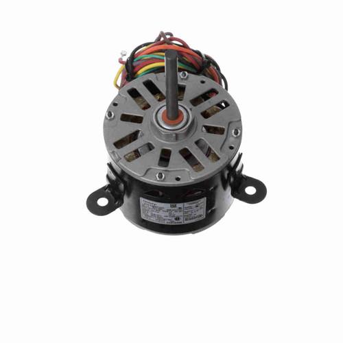 OCF1036 Century Carrier Electric Motor 1/3 hp 1075 RPM 2.5 amps 208-230V Century # OCF1036