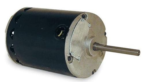 OCD1056 Century Carrier Electric Motor 1/2 hp 1075 RPM 200-230/460V Century # OCD1056