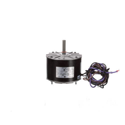 Amana Condenser Motor (KHHBGZ-6813) 1/12 hp 825 RPM 208-230V Century # OAM10088