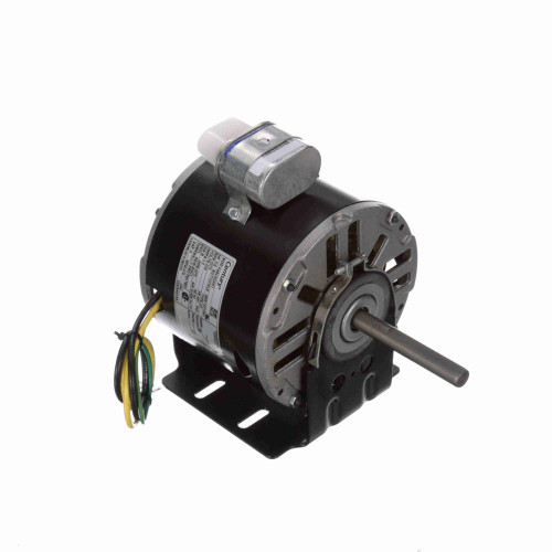 American Standard Replacement Motor 1/3 hp 1075 RPM 230V Century # OAS40056