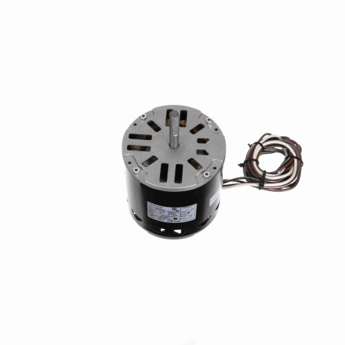 Arkla Replacement Motor 1/3 hp 825 RPM 115V Century # OKB1038