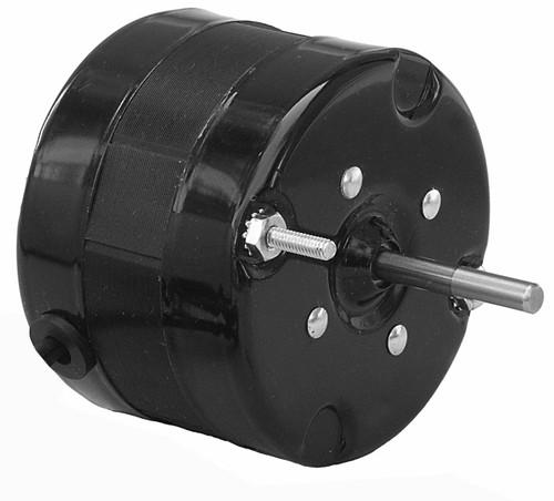 R210 | Caloritech - Chromalox (12519-002) 1/50 hp 1550 RPM CWSE 230V