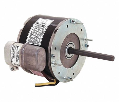 OFE1016 Century Fedders (F48SE6L15, 7126-0320) HVAC 1/5 hp 1080 RPM 230V Century # OFE1016