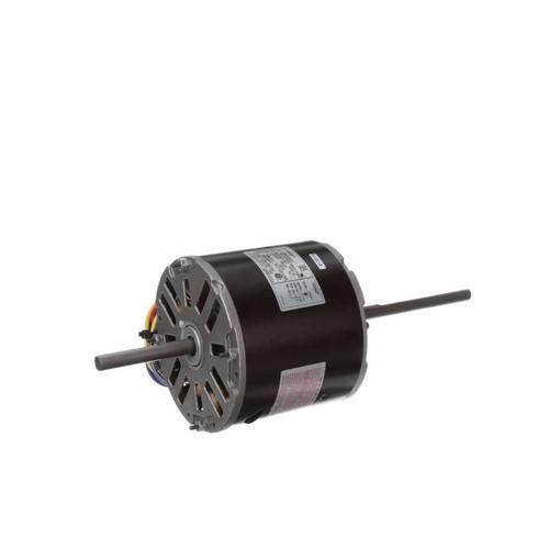 OFE1034 Century Fedders HVAC Motor 1/3 hp 1400 RPM 3-Speed 208-230V Century # OFE1034