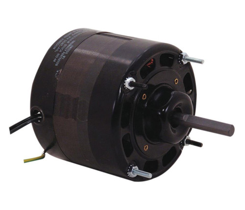 Model 484 Century Jenn Air (7704) Fan Motor 1/15 hp 1550 RPM 115V Century # 484
