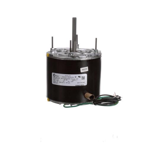 Sterling Radiation (7151-2951) 1/20 hp 1050 RPM 3-Speed 115V Century # 978