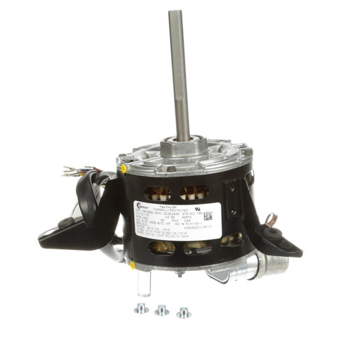 Model 799 Century Unilux (OUX8501) Furnace Motor 1/8 hp 1000 RPM 115V Century # 799