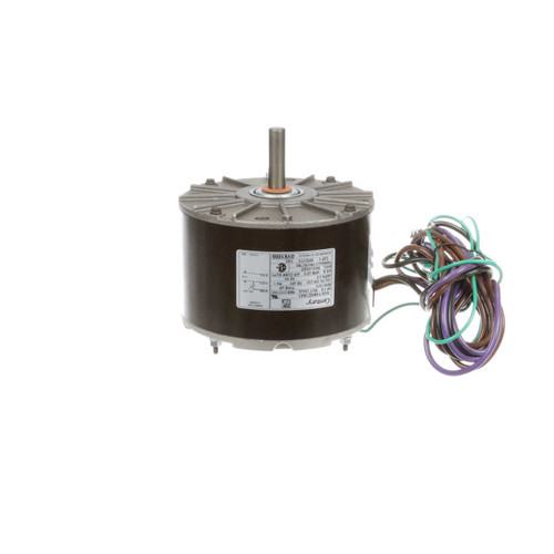 OYK1006 Century York Furnace Motor  (024-2500-700, 024-25100-000) 1/8 hp 1075 RPM 208-230V # OYK1006