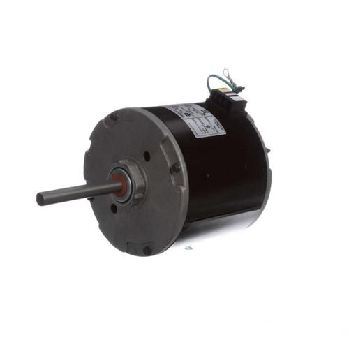 York (024-24110-001) Furnace Motor 1/2 hp 1090 RPM 208-230V Century # OYK1056V1