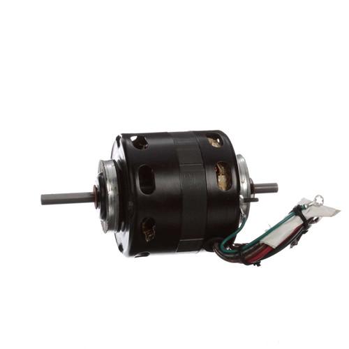 Model 9484 Century Lennox Furnace Motor (P-8-9584) 1/15 hp 1050 RPM 208-230V Century # 9484