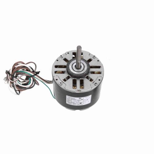Lennox Furnace Motor (P-8-2702) 1/4 hp 1075 RPM 230V Century # OLE1026