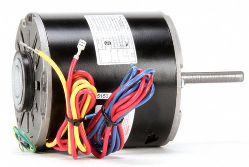 Lennox Furnace Motor 1/3 hp 825 RPM 230V Century # OLE1038V1