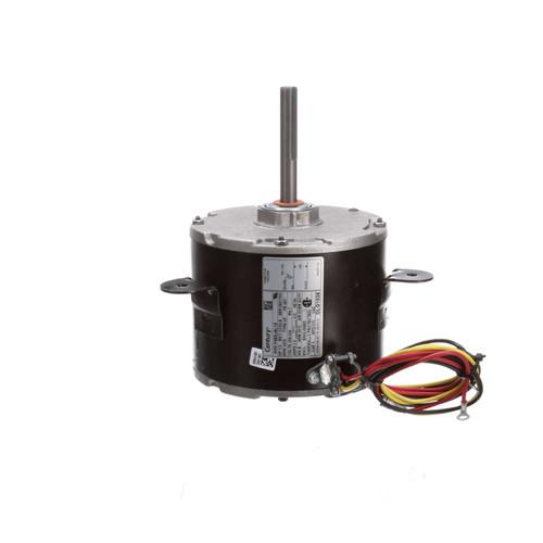 Lennox Furnace Motor (P-8-8041) 1/3 hp 1075 RPM 208-230V Century # OLG1036