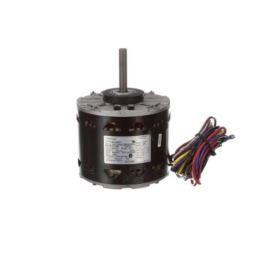 Lennox Furnace Motor (P-8-8609) 1/3 hp 1075 RPM 208-230V Century # OLE1036H