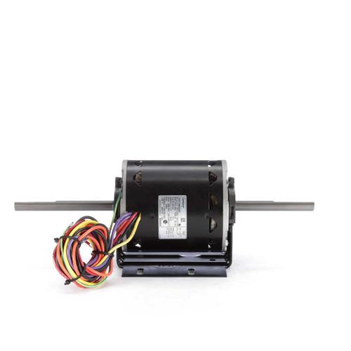 Lennox Furnace Motor (P-8-6426) 3/4 hp 1075 RPM 208-230V Century # 9406A